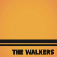 "The Walkers ""Is what they sell you"""